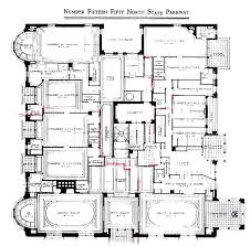floor plan search search floor plans mansion floor plan beautiful