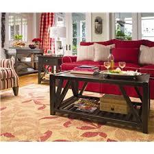 Paula Deen Chairs Paula Deen By Universal Paula Deen Home Paula U0027s Leg Table W 2