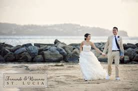 destination weddings st st lucia destination wedding