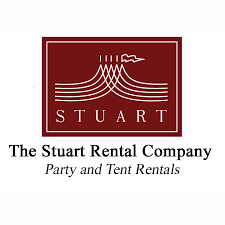 bay area party rentals bay area party rentals company stuart rental launches winter