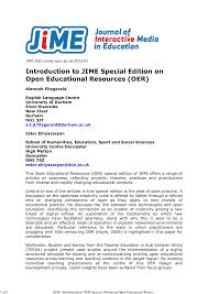 design studies journal template editorial open educational resources pdf download available