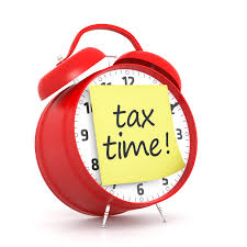 tax tips official sprintax com blog the online us tax filing