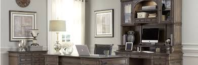 High Quality Home Office Furniture Florida S Premier Home Office Furniture Store Baer S Furniture