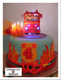 best 25 fire engine ideas on pinterest firefighter birthday