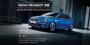 peugeot 200s peugeot portugal site oficial do construtor automóvel motion