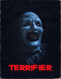 the horrors of halloween terrifier 2015 official teaser trailer