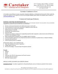 risk assessor appointment letter template happy labor day we hope you are having a great labor day weekend also