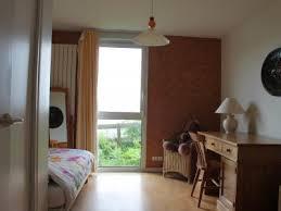 chambre chez l habitant le havre location chambre entre particuliers kiwiiz petites annonces de