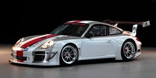 porsche gt3 racing series porsche 911 gt3 r 2012 speeddoctor speeddoctor