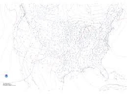 Radar Map Weather Umweather Radar Satellite Us Weather Radar Map Live 34 Numbered