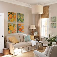 pictures for home awesome 70 decor for home design inspiration of best 25 home