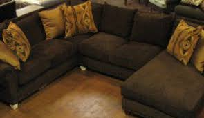 Buy Sectional Sofa by Dramatic Concept Sleeper Sofa Queen Excellent Sofa Shops Festival
