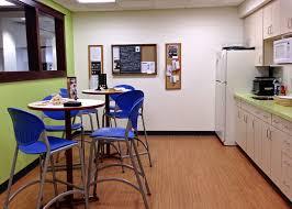 best 25 lunch room ideas on pinterest office break room