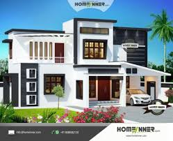 Kerala Home Design Low Cost Home Design For 800 Sq Ft In India