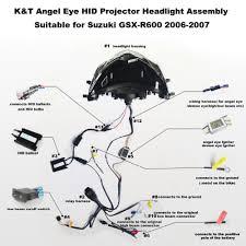 suzuki gsxr 600 wiring diagram diagram images wiring diagram