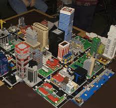 adult legos 20 amazing resources for lego inspiration and ideas
