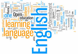ibps clerks cwe preparation materials english language ibps po