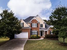 homes for rent in mableton ga