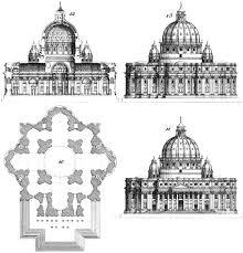Greek Cross Floor Plan by Www Quondam Com 15 1546 Htm