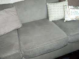 How To Get Ink Out Of Leather Sofa by Yes You Can Clean Your Couch With Rubbing Alcohol