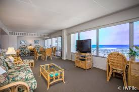 2 Bedroom Suites Waikiki Beach Ilikai 1110 2 Bed Room Wrap Around Ocean Sunset Marina Views