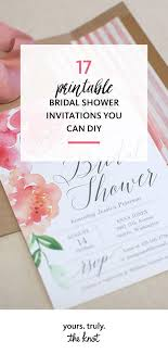 wedding knot quotes the 25 best bridal shower quotes ideas on bridal
