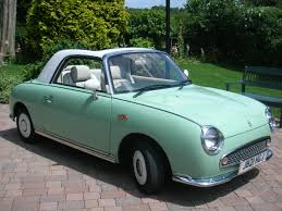 nissan figaro interior paint codes paint codes figaro owners club
