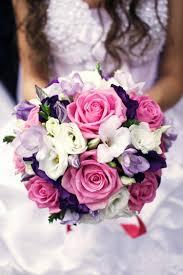 bouquet preservation sioux falls sd flower preservation by captured memoriesflower