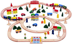 step 2 plastic train table 11 of the best train sets for kids who love locomotives