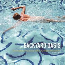 daniell cornell backyard oasis the swimming pool in southern