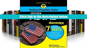 best afoqt study guide pdf download 2017 2018 asvab for dummies with online practice