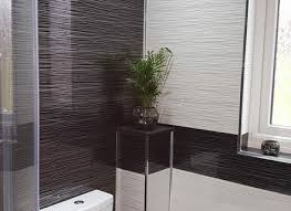 Plastic Wall Panels For Bathrooms by Waterproof Pvc Wall Panels Pvc Ceiling Panels For Bathrooms