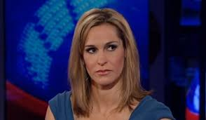 tamara holder report pundit settles with fox news after claims executive tried to