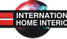 international home interiors international home interiors homes abc