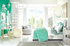 cute furniture for bedrooms teen girls bedroom furniture large size of girl bedroom girls