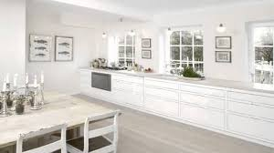 home interior design shows show home interior design scandinavian white kitchen designs