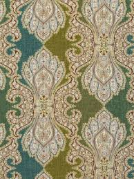 Upholstery Fabric Stores Los Angeles Best 25 Modern Upholstery Fabric Ideas On Pinterest Upholstery