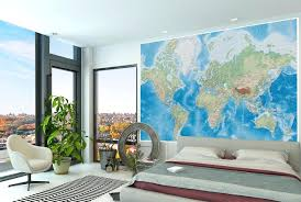 articles with world map mural ikea tag world map wall mural map world map wall mural vinyl decal world map wall mural australia world map wall mural amazon