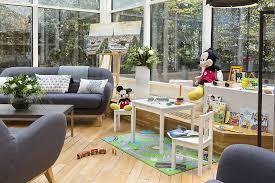 korean home design sles citadines les halles paris 187 2 5 7 updated 2018 prices