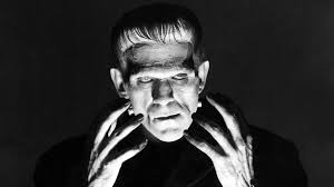 boris karloff anti film