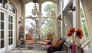 Enclosed Patio Windows Decorating Enclosed Patio Decorating Ideas