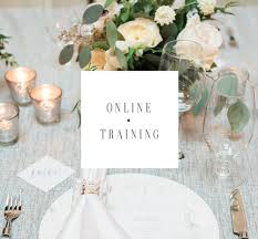 how to become a wedding planner lvl academy