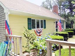 chatham vacation rental home in cape cod ma 02633 1 2 mile to