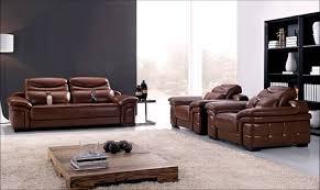 Cheap Modern Furniture Free Shipping by Online Get Cheap 2 Seat Sofa Aliexpress Com Alibaba Group