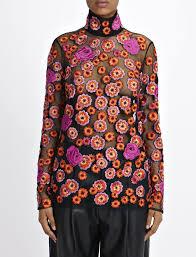 women u0027s designer long sleeve tops joseph