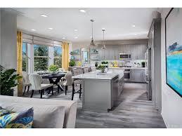 100 shea home design studio irvine 227 dewdrop irvine ca