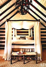 Hockey Bed Ideas Graceful Latest Bed Designs Bedrooms And Hockey Bedroom Ideas