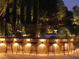 Landscape Lighting Ideas Trees Lighting Outdoor Landscape Lighting Ideas Home For Scenic