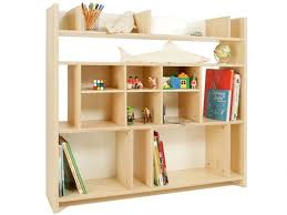 25 really cool kids u0027 bookcases and shelves ideas style motivation