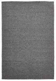 Black Jute Rug Rugs Grey Diamond Rug Charming Grey Diamond Jute Rug U201a Gratify